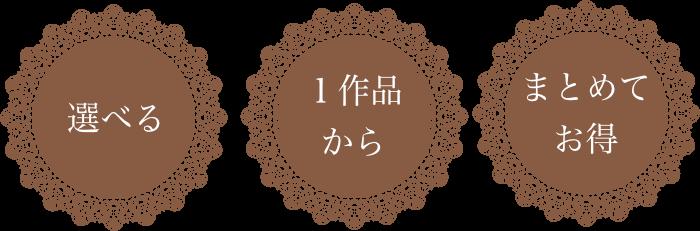 木の実アレンジ キノミスト®︎基礎コース②フォルメンのポイント