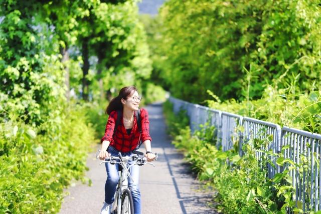 自転車の練習と同じように、木の実のワイヤリングもできるようになる瞬間があります。